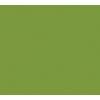 osteopathe La Colle-sur-Loup-osteopathie Cagnes-sur-Mer-osteopathe pour bebes Saint-Paul-de-Vence-osteopathe pour seniors Villeneuve-Loubet-cabinet d'osteopathie La Colle-sur-Loup
